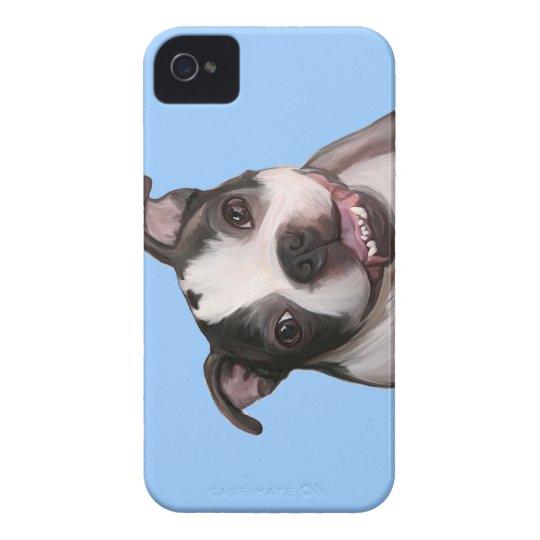 Weezer Case-Mate iPhone 4 Cases