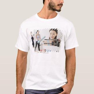 Weigh-In T-Shirt