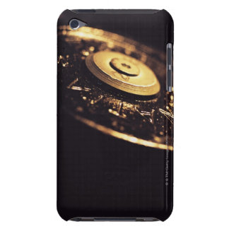 weight iPod Case-Mate cases