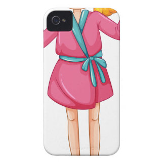 Weight iPhone 4 Covers