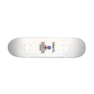 weight of the world skateboards