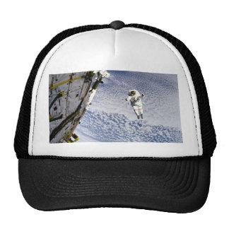 Weightless Heaven Hats