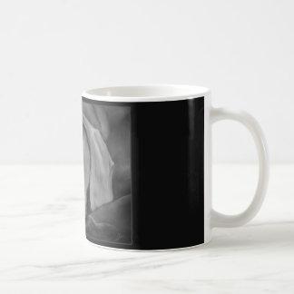 Weim Dreams Basic White Mug