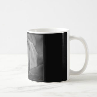 Weim Dreams Coffee Mug