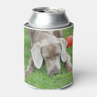 weim w butterfly.png can cooler
