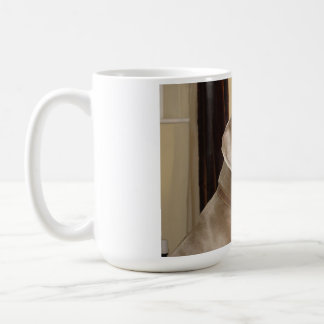 weimaraner.png mug