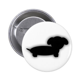 Weiner button