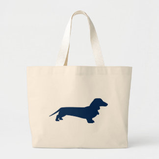 Weiners Silhouette Bag