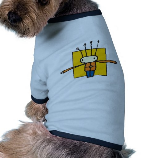 Welcome Pet Clothing