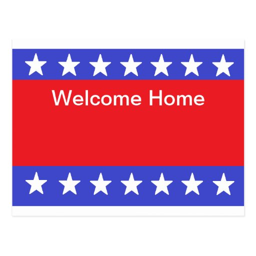Welcome Home Soldier Cake Ideas And Designs