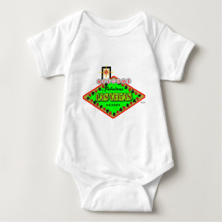 Welcome-Las-Vegas-blk.png Shirts