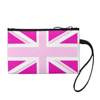 Welcome Princess Charlie! Coin Wallet