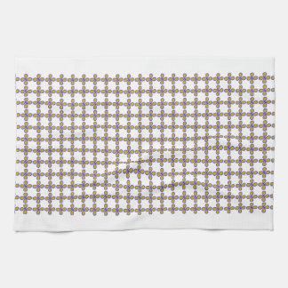 Welcome / Tea Towel 40.6 cm x 61 cm