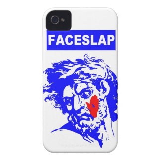 Welcome To iPhone 4 Case-Mate Cases