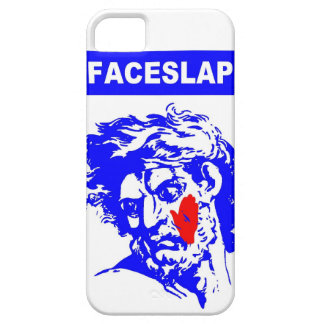 Welcome To iPhone 5 Cover