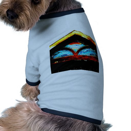 Welcome to Church Dog Clothing
