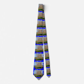 Welcome to Colorful Colorado TIE