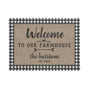 Welcome Gifts Amp Gift Ideas Zazzle Uk