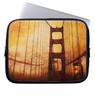 Welcome to foggysco computer sleeve