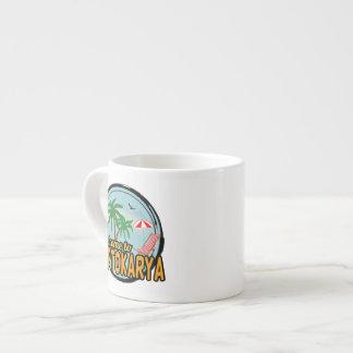 Welcome to Leptokarya Specialty Mug