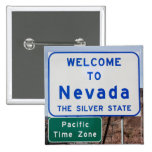 Welcome to Nevada Pinback Buttons