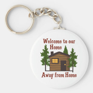 Log Cabin Gifts Amp Gift Ideas Zazzle Uk