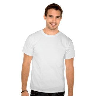 Welcome to the Gun Show Tshirt