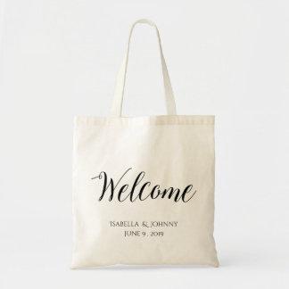 Welcome|wedding welcome gift
