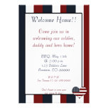 welcomehome copy, Welcome Home!!, Come join us ... Invites