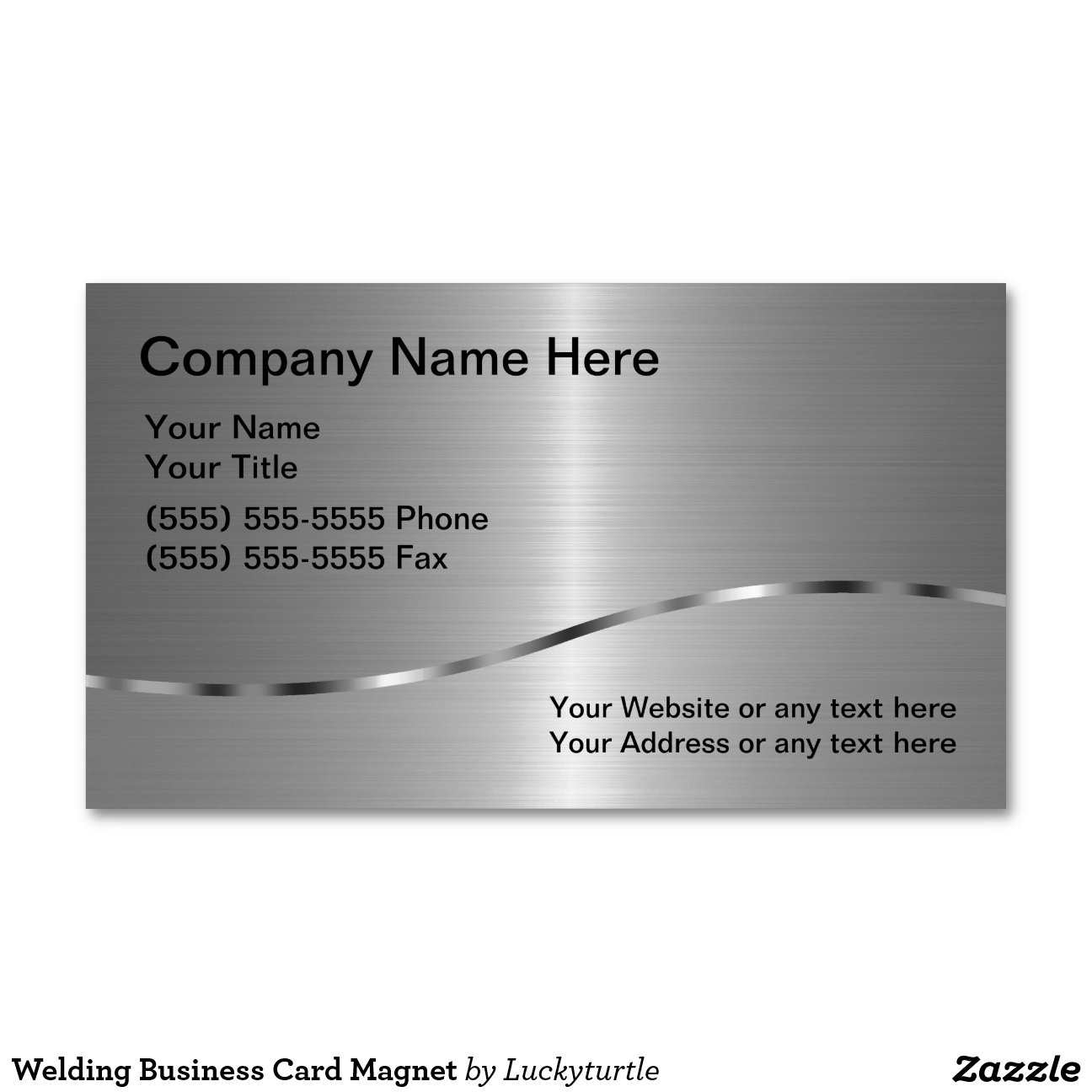 new pictures of welding business cards business
