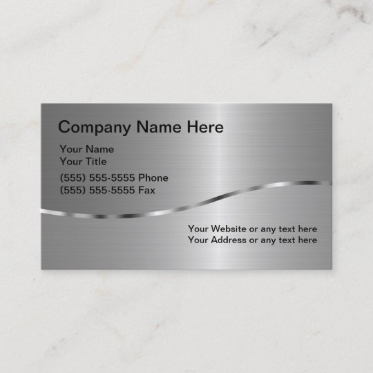 Welding business cards zazzle welding business cards reheart Gallery