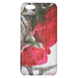 We'll Always Have Paris Iphone case iPhone 5C Covers