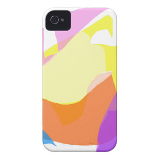 Well Case-Mate iPhone 4 Cases