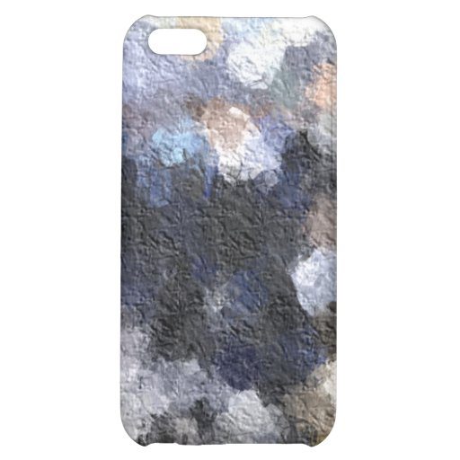 Well this was strange iPhone 5C cases