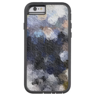 well this was strange tough xtreme iPhone 6 case