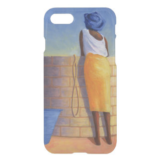 Well Woman 1999 iPhone 8/7 Case