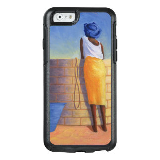 Well Woman 1999 OtterBox iPhone 6/6s Case