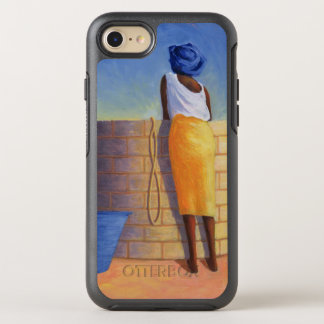 Well Woman 1999 OtterBox Symmetry iPhone 8/7 Case