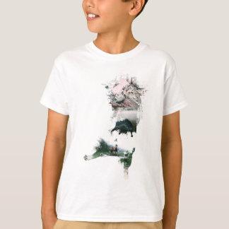Wellcoda Animal Cat Playful Kitty Cute T-Shirt