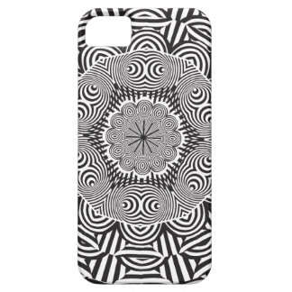 Wellcoda Aztec Life Style Test Decoration Barely There iPhone 5 Case