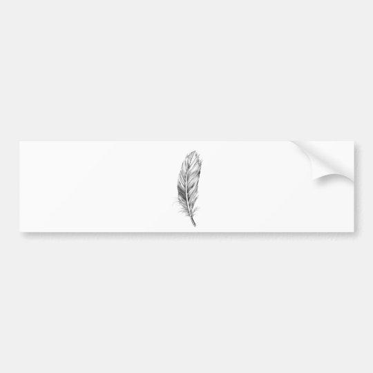 Wellcoda Bird Of A Feather Life Dream Fun