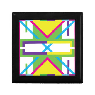 Wellcoda Crazy Fresh Summer USA Rave Beat Gift Box
