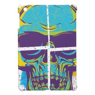 Wellcoda Epic Party DJ Skull Dead Summer Cover For The iPad Mini