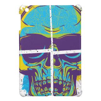 Wellcoda Epic Party DJ Skull Dead Summer iPad Mini Covers