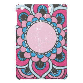 Wellcoda Flower Close Up View Blossom iPad Mini Case