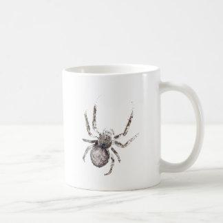 Wellcoda Huge Spider Tarantula Massive Coffee Mug