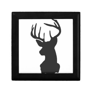 Wellcoda National Deer Hunt Stag Party Gift Box