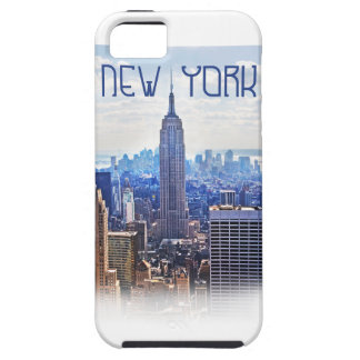 Wellcoda New York City NYC USA Urban Life iPhone 5 Cases