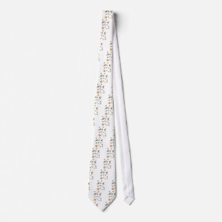 Wellcoda Rocket Space Landing Moon Wars Tie