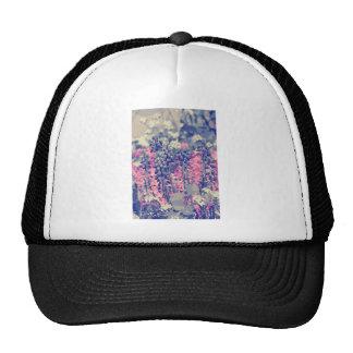 Wellcoda Summer Fields Forever Wild Bloom Cap